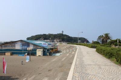 R120728江の島 (67)