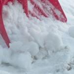 冬の車中泊で出発前に必ず準備しておくべき5つのアイテム【車編】