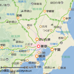 地図アプリ比較 (7)