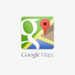 Google Mapsを車中泊仕様にする無料アプリ7選