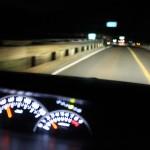 軽自動車での車中泊の課題と解決方法