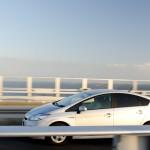 車中泊を最大限楽しむための最適な移動距離はどれくらい?