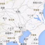 地図アプリ比較 (8)